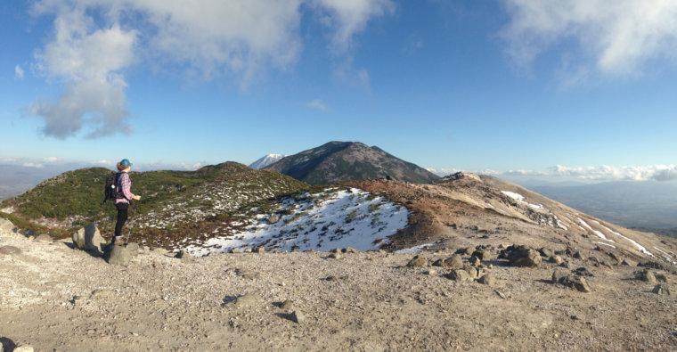 Hiking Img 0887