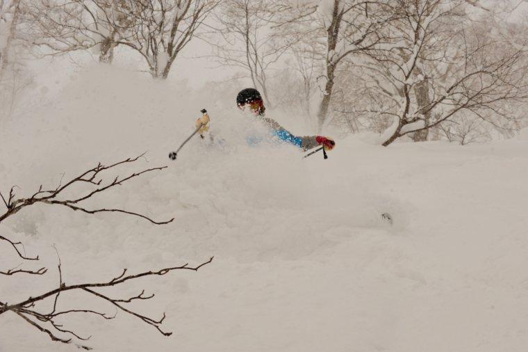 Winterpictures116