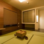 Enju  Tatami 2  0025