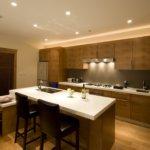 Enju Kitchen 0073