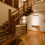 Enju Stairs 0102 Web