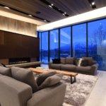 Lounge Room View