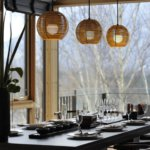 Kasetsu Dining 01