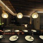 Kasetsu Dining Living 01