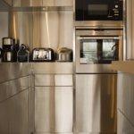 0205 Miyabi Kitchen 0107