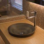0205 Miyabi Sink 0113