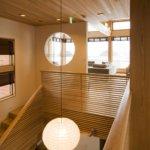 0205 Miyabi Stairs 3 0047