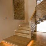 Miyabi Stairs
