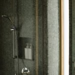 Miyabi Bathroom