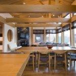 Miyabi Dining / Lounge