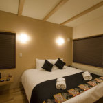 Miyabi bedroom 日本語