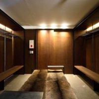 Mukashi Mukashi Dry Room