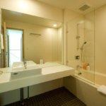 Oak Ridge Bathrm 0058