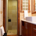 OMC A Bathroom