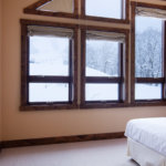 OMC A Bedroom 3