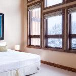 OMC A Bedroom 5