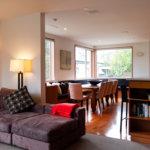 Seizan 2 Lounge For Web