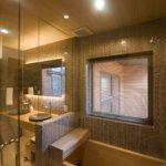 Tsubaki Bathroom