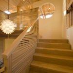 0717 Tsubaki 2 Stairs 0070