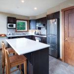 Creekside B Kitchen