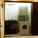 Ezorisu Laundry