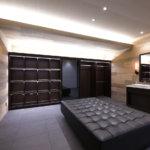 Tsudoi Equipment Room