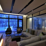 Tsudoi Media Room